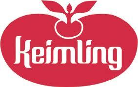 logo keimling