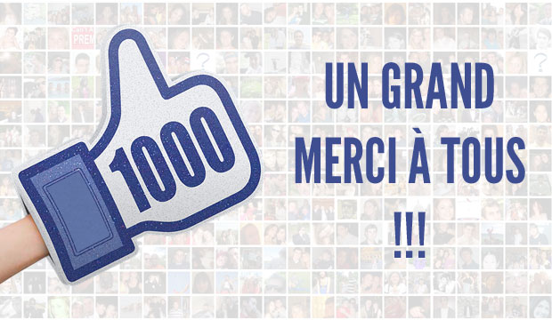 1000_fans_addict_facebook_merci
