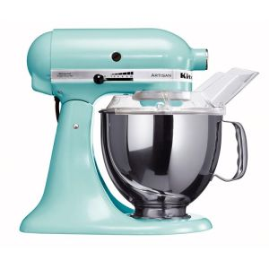 kitchenaid-5ksm150eic