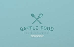 food battle 4