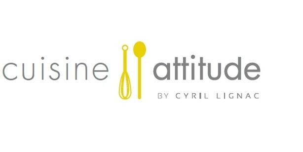 Logo-Cuisine-attitude-rogné-à-gauche