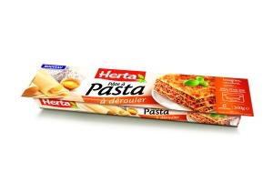 PAT-lasagne-3D