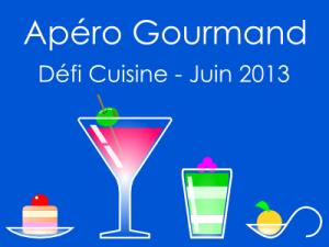 defi-apero-gourmand.400x300
