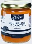 XXX_Mousseline_carottes_pack