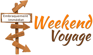 logo-week-end-voyages