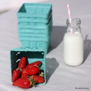 my_sweet_boutique_-_berrys_baskets_avec_fraise