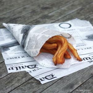 papier_alimentaire_impression_papier_journal_My_Sweet_Boutique