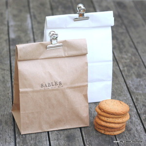 sachets_en_papier_kraft_ou_blanc_My_Sweet_Boutique