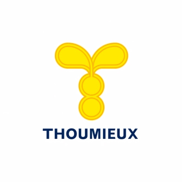 thoumieux
