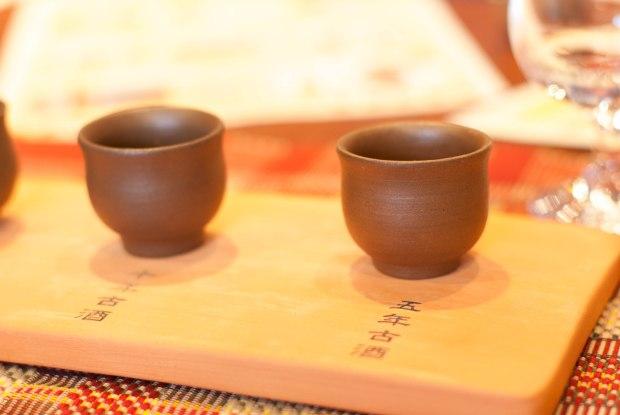 awamori cocktail be okinawa