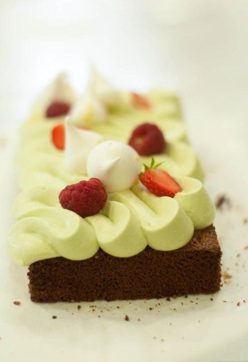 académie des chefs metz cours de pâtisserie