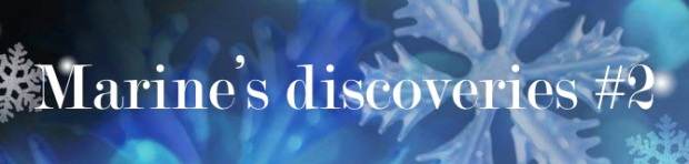 marinesdiscoveries