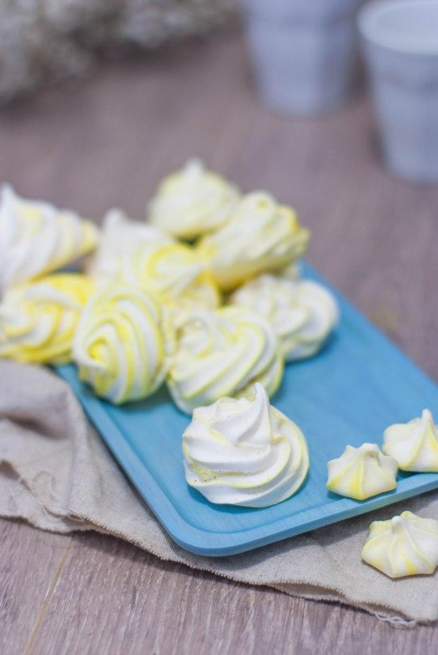 meringue vanille 1