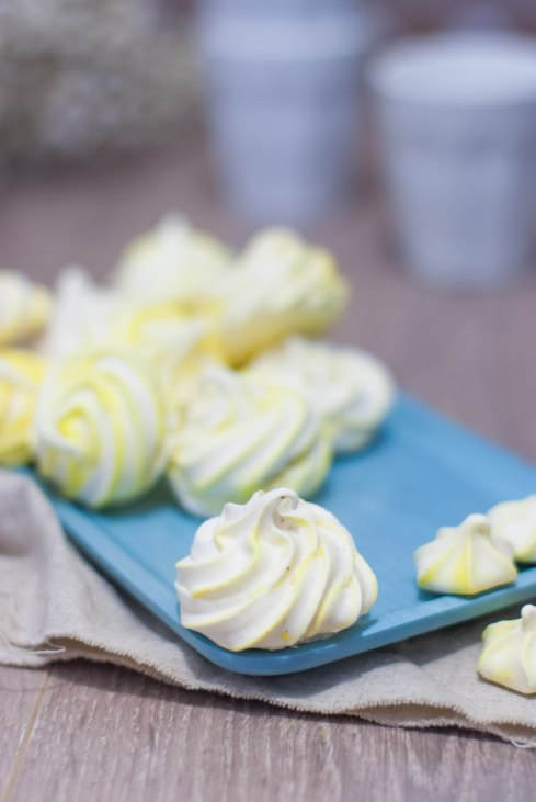 meringue vanille 2