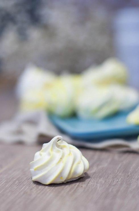 meringue vanille 3