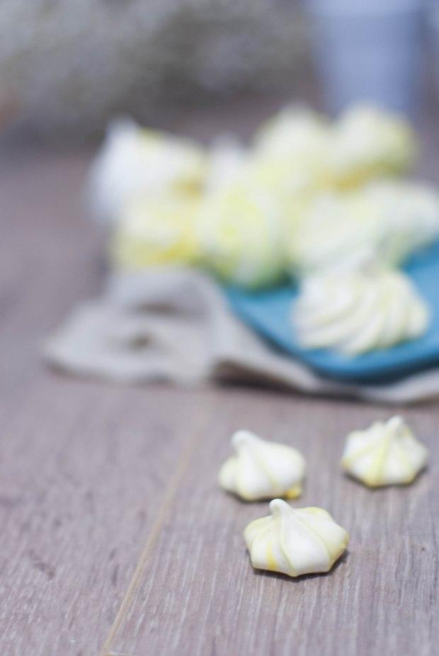 meringue vanille 4
