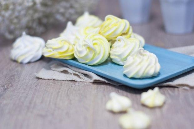 meringue vanille 5