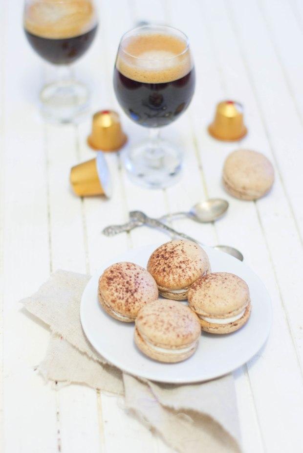 macaron café 3