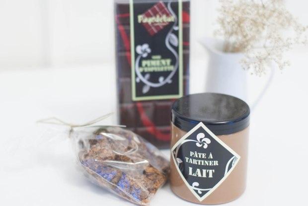 Puyodebat chocolats 1
