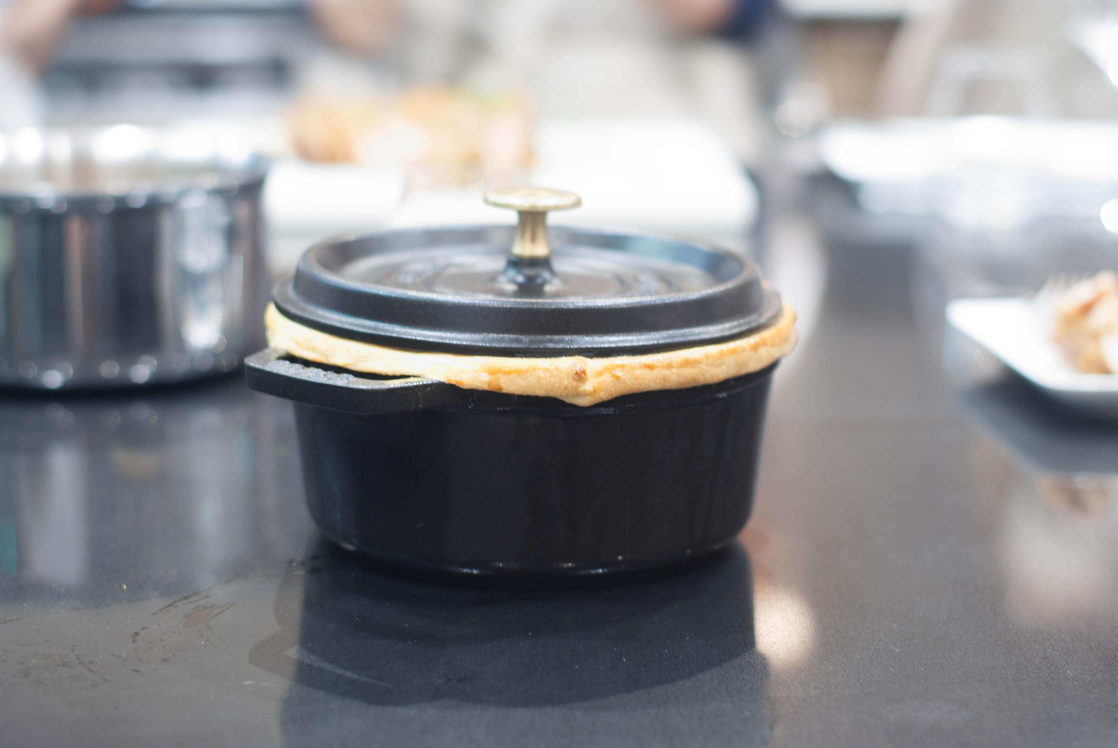 Cours de cuisine alain ducasse nouveaux mod les de maison for Alain ducasse ecole de cuisine