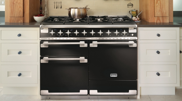 Elise-110-Dual-Fuel-Black