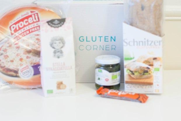 gluten corner box sans gluten 2