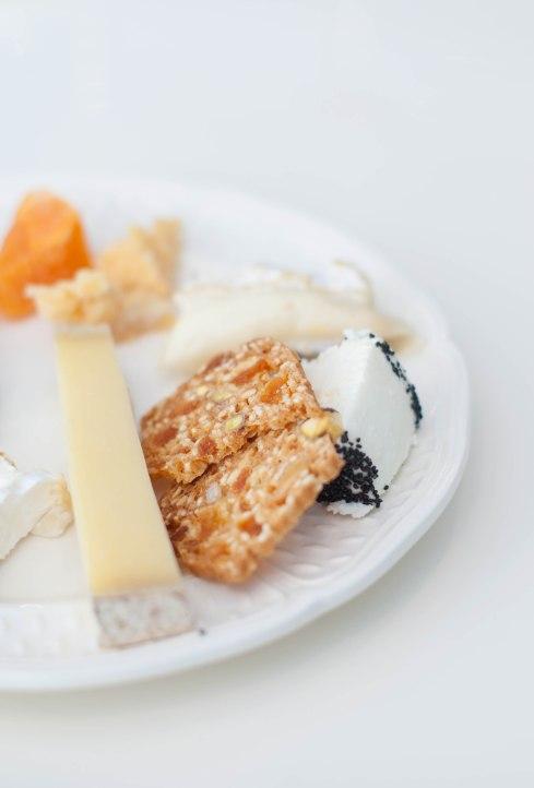 assiette fromage claire griffon 4