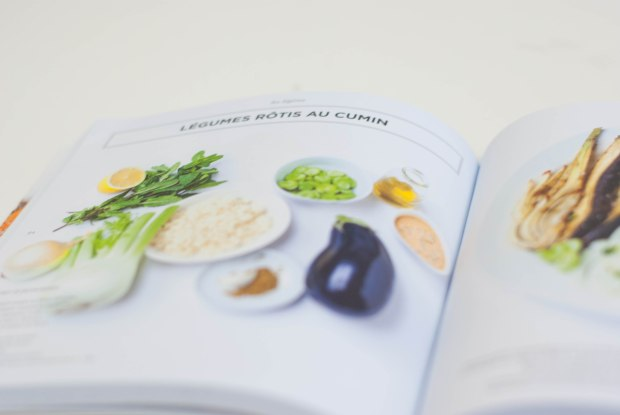 assiettes veggie 1