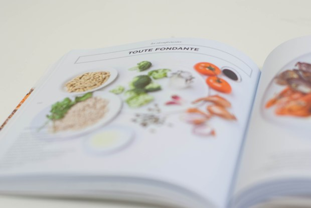 assiettes veggie 2