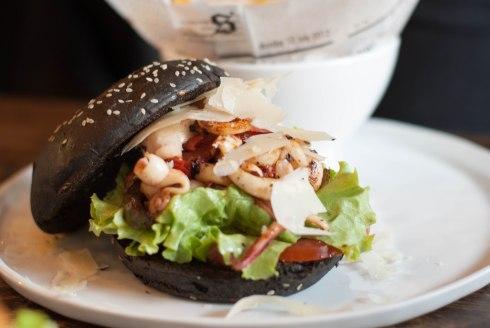 burger bar à burger-5939