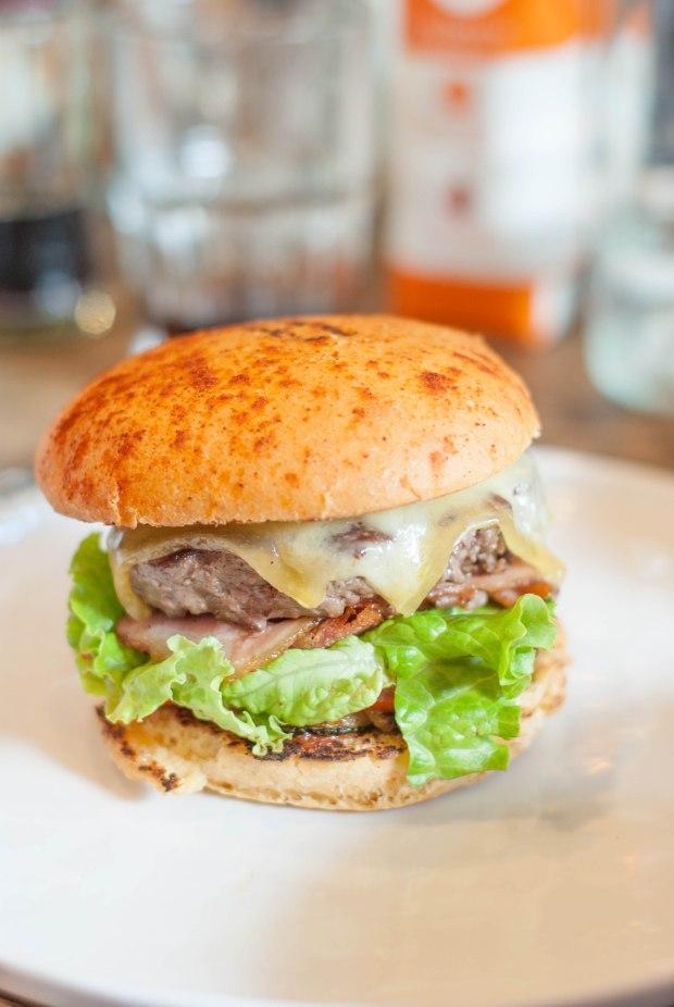 burger bar à burger-5943