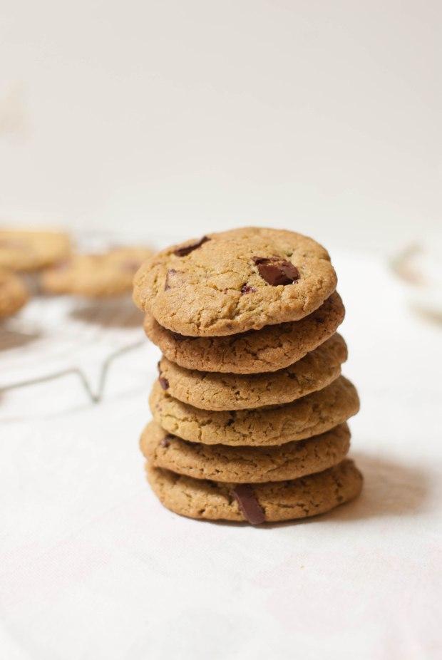 cookies chocolat matcha framboises-6076