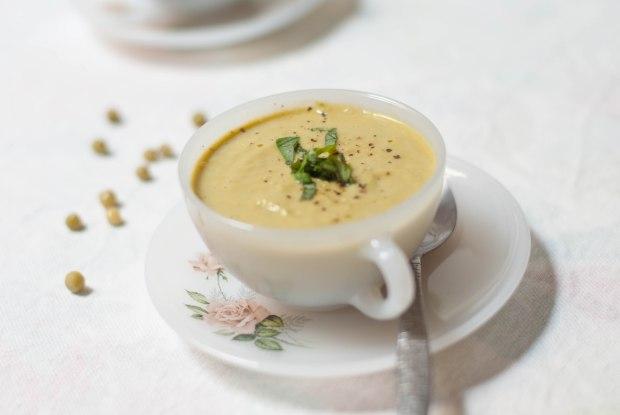 crème petits pois menthe-5701