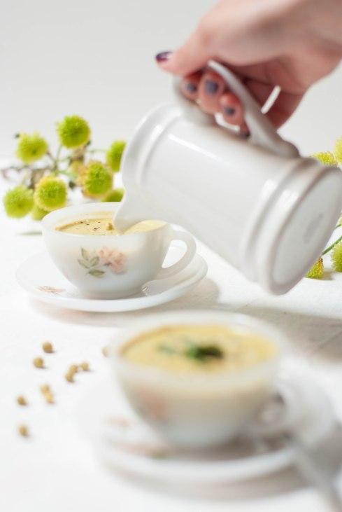 crème petits pois menthe-5712