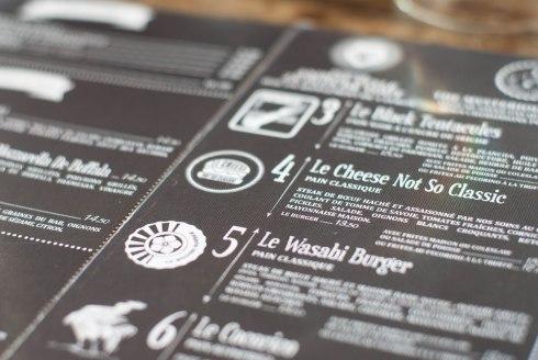 le bar à burger-5905