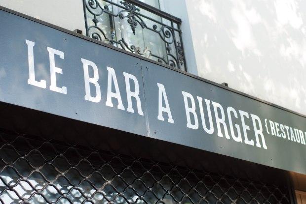 le bar à burger-5907