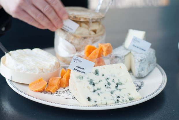plateau fromage claire griffon 5