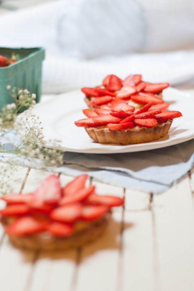 tartelettes fraise verveine4