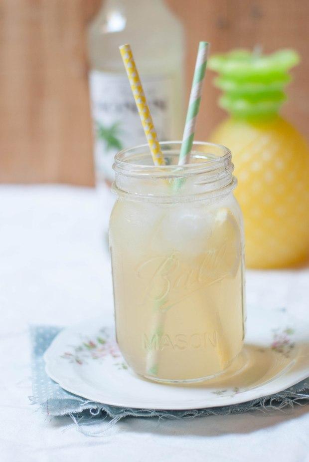 cocktail monin-6536