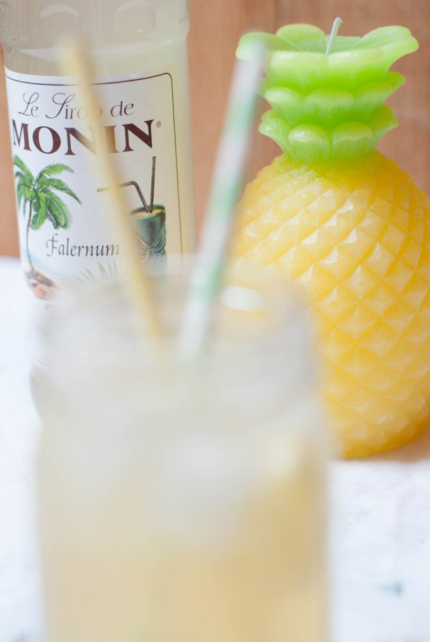 cocktail monin-6540