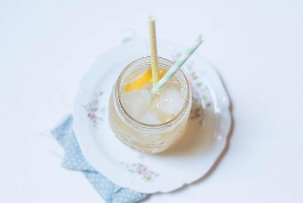 cocktail monin-6546