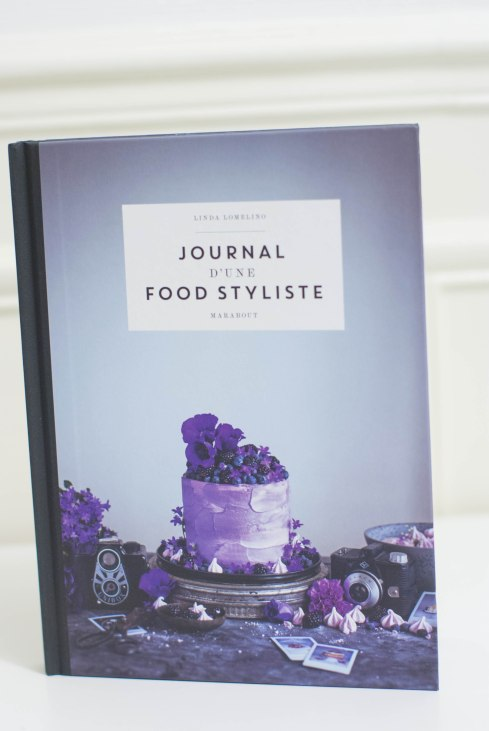journal d'une food styliste-6587
