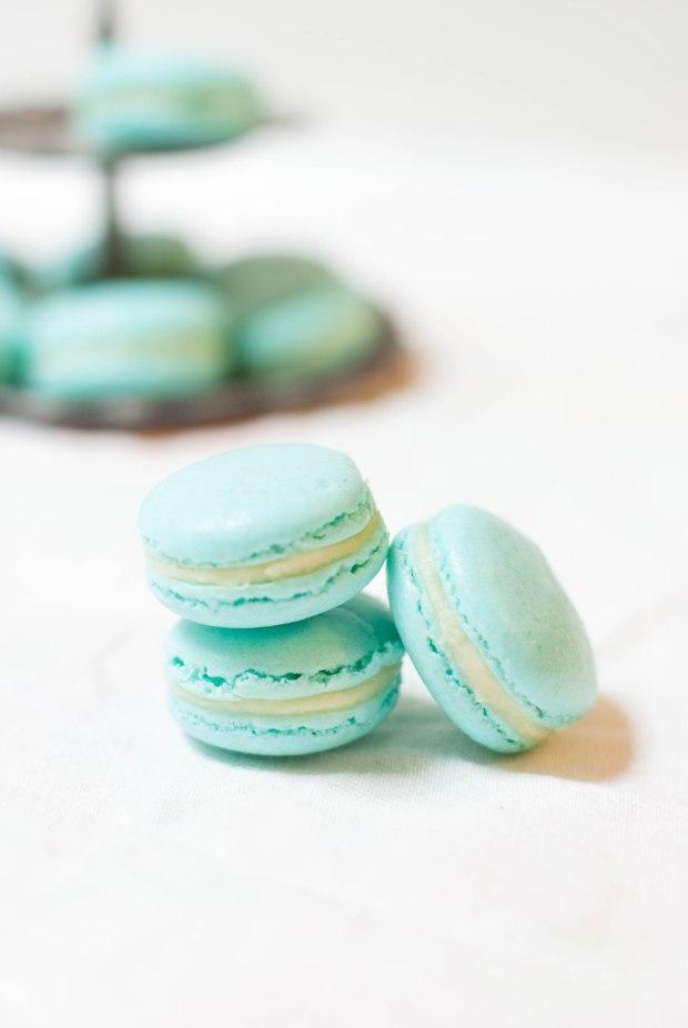 macarons chocolat blanc-6143