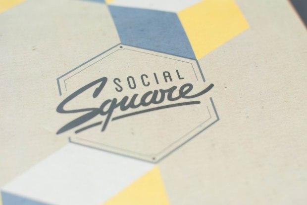 social square-7080