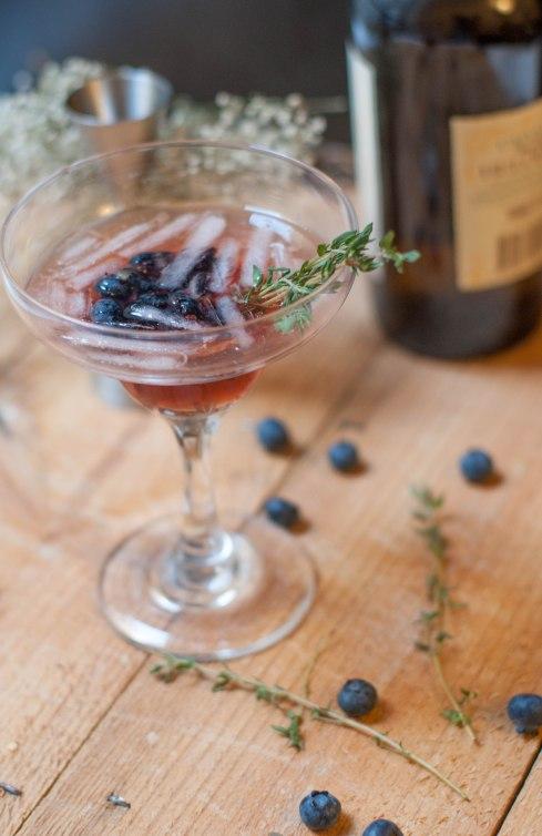 cocktails calvados-6996