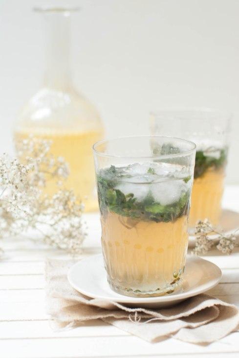 cocktails calvados-7274