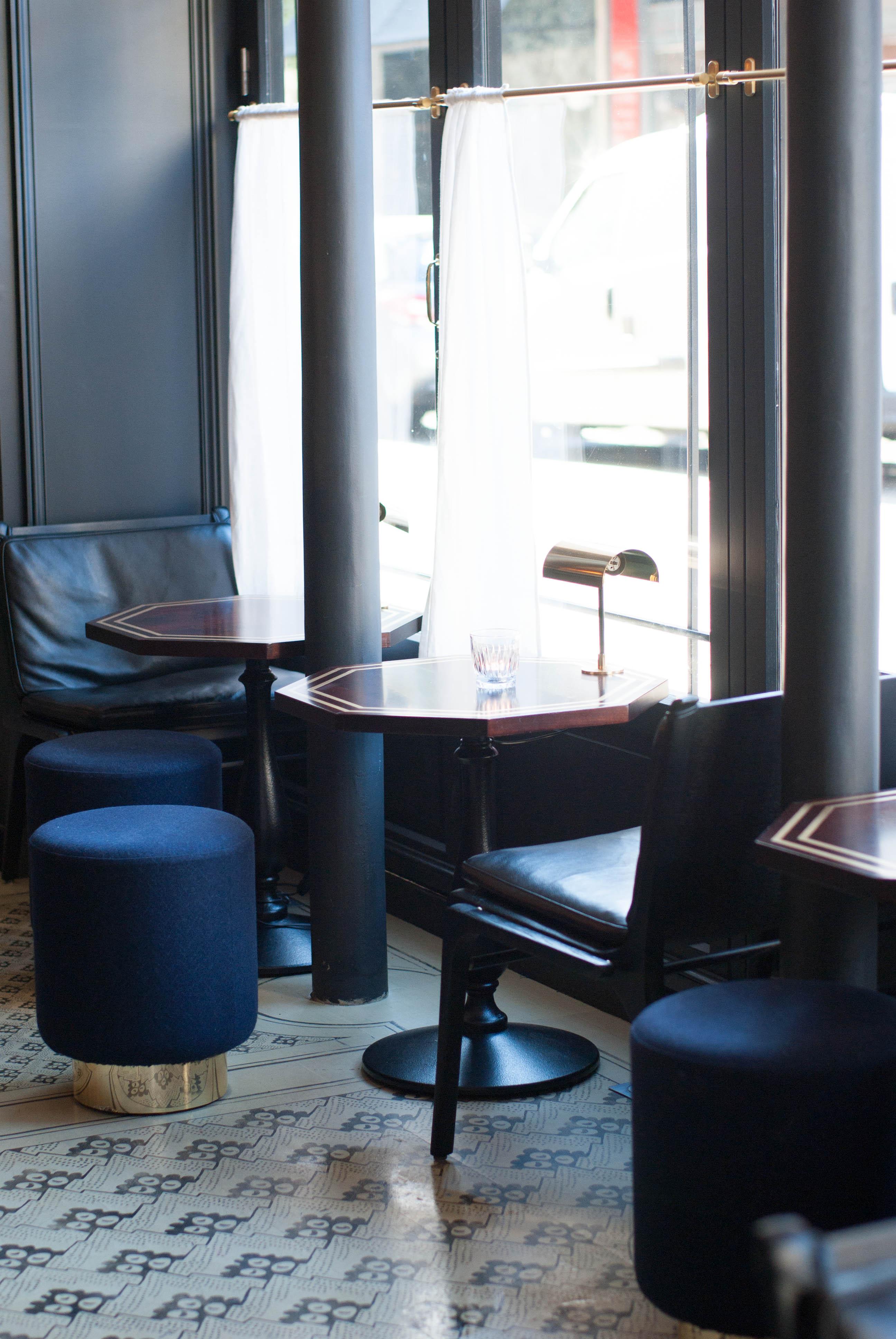 grand pigalle h tel. Black Bedroom Furniture Sets. Home Design Ideas