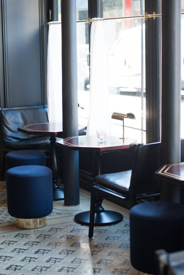 grand pigalle hotel-6675