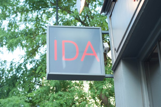 ida restaurant paris-6449
