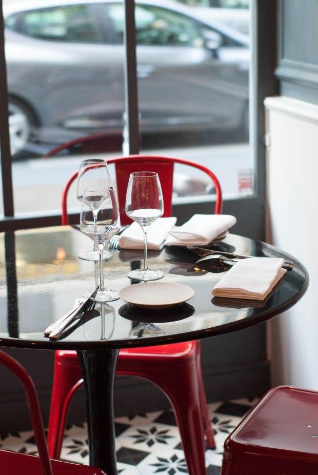 ida restaurant paris-6453